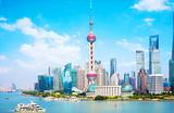 上海、杭州、苏州、南京、周庄5晚5日游_行程推荐及价格