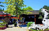 苏州(盘门三景)、杭州(西湖)二日游_苏州杭州旅游线路推荐