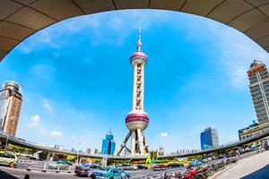 上海、杭州、苏州3晚4日游_行程推荐及价格