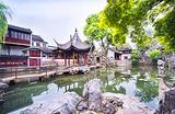 杭州苏州同里三日游-狮子林线_西湖游船、苏州园林、同里古镇