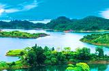 上海、杭州、苏州、无锡、千岛湖、乌镇6晚6日游_线路推荐
