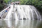 桂林跟团3日游多少钱_桂林跟团三日游路线_桂林旅行社价格