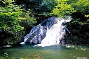 桂林旅游跟团多少钱-桂林4日游多少钱-桂林跟团游玩