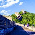 十月特惠 北京2日1晚跟团游【出游优选·特惠低价·玩转北京】