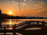 < 杭州出发 >【杭州、无锡两日游】:船游西湖三潭印月……