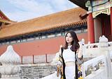 介绍去北京旅游攻略及行程路线,参团旅客精选问答
