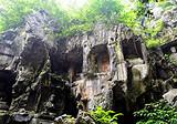 < 杭州出发 >【杭州、苏州二日游】:西湖、灵隐寺、