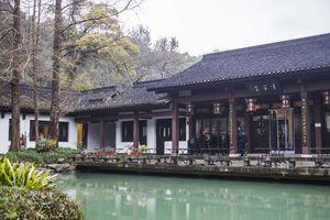 < 杭州出发 >【杭州、乌镇二日游】:船游西湖、飞来峰、