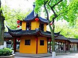 < 杭州出发 >【杭州、乌镇、苏州、无锡、四日游】:西湖、