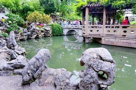 < 杭州出发 >【杭州、黄山、千岛湖四日游】:西湖