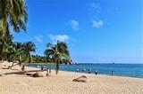 三亚六日跟团游-蜈支洲岛+玫瑰谷+亚龙湾沙滩+亚龙湾森林公园