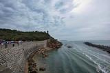 蓬莱、烟台、威海二日游-含八仙渡海口景区、定远舰、韩国服装城