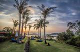 三亚六日亲子跟团游-蜈支洲岛+槟榔谷+呀诺达+亚龙湾+珊瑚湾