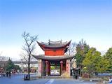 云南(丽江香格里拉泸沽湖)5晚6日游参团报价及旅游推荐路线