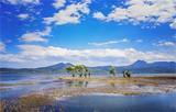 云南(丽江-泸沽湖)4晚5日游参团旅游推荐路线