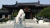 【西安5日游】兵马俑+华清宫+茂陵+法门寺+壶口瀑布+南泥湾