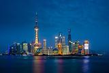 浙江到上海三日游旅游攻略