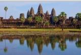 【南宁出发】桂林到柬埔寨吴哥窟+金边全景6日游