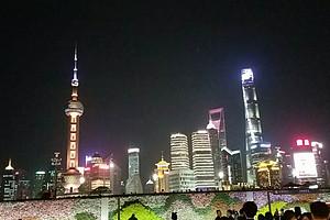 桂林到华东五市+镇江金山寺+水乡周庄、乌镇双飞六日游