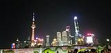 桂林到華東五市+鎮江金山寺+水鄉周莊、烏鎮雙飛六日游