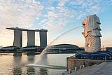 桂林出发到新加坡、吉隆坡+巴淡岛乐游七日【康辉品质】