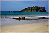 【维桑海滩】桂林出发到昆明、仰光、维桑海滩4飞8日游