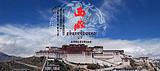 桂林出發到西藏林芝、拉薩市內、羊卓雍措、純玩臥進飛回10日游