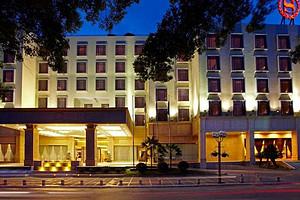 桂林会议酒店-桂林喜来登饭店