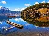 【爱上.泸沽湖】桂林到昆明大理丽江泸沽湖双飞6日游