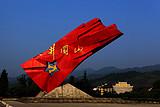 【紅色之旅】桂林出發到南昌、廬山、井岡山雙高鐵六日游