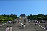 分享干货啦,南京旅游没有去过这几个地方都是遗憾啊!