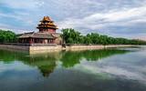 乐享首都北京长城单飞5日游