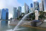 """马上加""""薪""""新加坡、马来西亚6日游"""