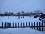 黑河到俄羅斯旅游俄羅斯家庭圖片賞析