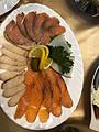 黑河天馬旅行社告訴您到黑河旅游都能吃到什么美食。