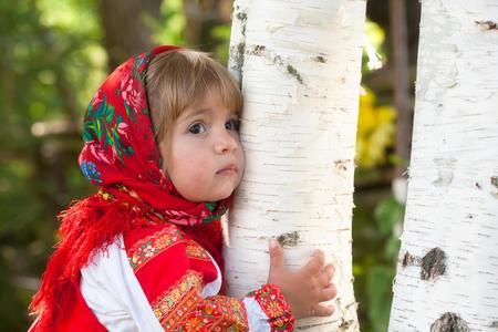 黑河俄罗斯远东旅游推荐|黑河到俄罗斯高端2日游