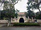 中国驻越南大使馆增设领事证件咨询电话的通知