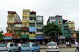 小孩去越南芒街需要什么证件_芒街一日游多少钱