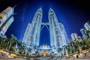 泰国芭堤雅 新加坡马六甲 马来西亚云顶11日安心游