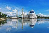 泰国曼谷·新加坡·马来西亚圣彼德堡11日跟团安心游