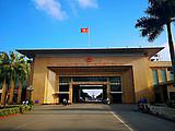 北海去越南芒街一日游费用_北海去越南旅游路线