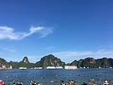 北海到越南四日游|下龙、海防、河内跟团游报价