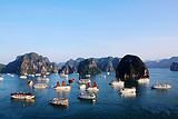 越南旅游最详细攻略|越南旅游须知