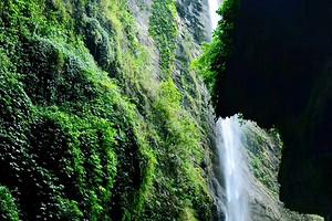 北海到德天瀑布2日游价格,德天跨国大瀑布+古龙山大峡谷旅游
