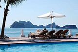 悦享越南  南宁到越南下龙湾  吉婆岛双岛四天三晚游