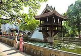 南宁跟团去越南4日游  越南下龙湾 河内4日纯玩团线路安排