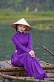 北海到越南4日游  品味越南四天三晚下龙湾河内三星纯玩团