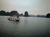 北海到越南旅游|芒街、下龙湾、河内四天三晚