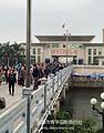 北海到越南一日游|越南芒街1日游多少钱