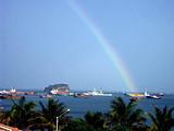 广西北海+涠洲岛+越南下龙湾、河内6天5晚